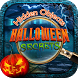 Hidden Object Halloween Secret Mystery Puzzle Game by Detention Apps