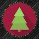 Manualidades de Navidad by DTLmovil.com
