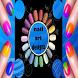 Nail Polish Design by Dynamic Appcoder