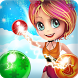 Bubble Pop by Free Games Offline