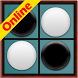 Reversi Battle (Online) by GinHD