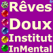 Rêves Doux Dormir au Paradis by Fitini.NET+InMental.com