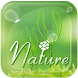 Nature Care by Launcher