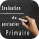 Evaluation du ponctuation 2AEP by prodevapp