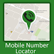 Mobile Number Locator by Caller ID Apps