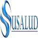 SuSalud by TDS SENA CAUCA