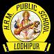 HRM Public School by PHLOX IT GLOBAL PVT LTD