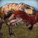 Real Dinosaur Simulator by PT Game Studio