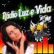 Rádio Luz e Vida FM by Limar Stream Host