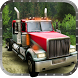 Truck Driving : Offroad & Hill by SoftianZ