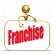Franchise Businesses Economy