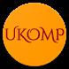 Registrasi Online Uji Kompetensi Perawat by NusantaraCapital