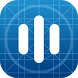 Apper - Create your own app by iGenApps