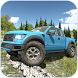 4x4 Offroad Jeep Driving 2017 by Zappy Studios - Action and Simulation Games & Apps