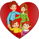 Family Quotes Images Full Pack by SendGroupSMS.com Bulk SMS Software