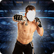 Photo Editor For UFC by Funny Apps93