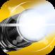 Best Flashlight LED by Netigen Tools