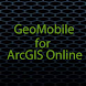 GeoMobile for ArcGIS Online by Matt Sheehan