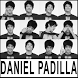 Daniel Padilla Android App by renz cacas