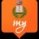 MySorga by Grafiche E. Gaspari