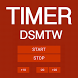 DSMTW Timer by WesleyWyp