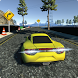 Luxury Sports Car Driving & parking Simulator by ACT Games
