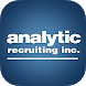 Analytic Recruiting by Analytic Recruiting Inc.