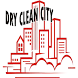 Dry Clean City by Affordable Apps