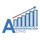 Administración Activa by App Asesores