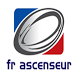 fr ascenseur by DCBI