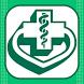 Washington Township Medical by Afana Enterprises