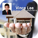 Vince Lee by Zizon Technology