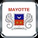 Mayotte Radios