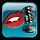 Karaoke Mode by appure