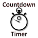 Countdown Timer by Foxstidious Software