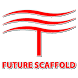 Future Scaffold Corporate App by Duo2 Technologies