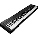 Electric Piano by YFT INDIA