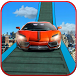 Impossible Track Super Car Stunt: xtreme Challenge by GamesPhobia