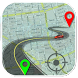 Path Finder Live GPS Navigator by IdeaLogix Solutions