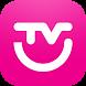 TVizzy by Aspida LTD