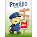 MG Distribuzioni by 4app
