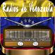Radios de Venezuela by lyontechapps