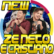 Zé Neto e Cristiano Mais Sertanejo 2018 Mp3 by XPlayer Mp3 Mais Latino