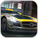 Trick Racing Rivals Guide by MarsPerfect