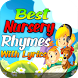 +100 Top Nursery Rhymes songs for children