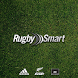Rugby Smart by New Zealand Rugby Union
