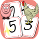 Agile Planning Poker by Iria Entertainment