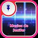 Musica de Jenifer by PROTAB