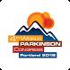 World Parkinson Congress 2016 by QuickMobile