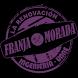 FM Ingeniería by Silvana Trabalón